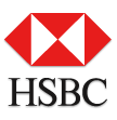aq_block_1-BENEFICIOS HSBC
